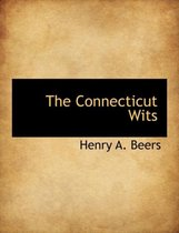 The Connecticut Wits