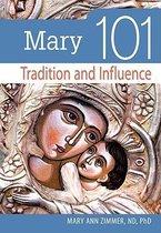 Mary 101