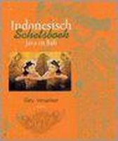 Indonesisch Schetsboek Java En Bali/ Cary Venselaar