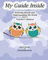 My Guide Inside (Book I) Teacher's Manual