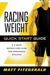 Racing Weight Quick Start Guide