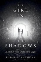 The Girl in the Shadows