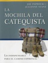La Mochila del Catequista