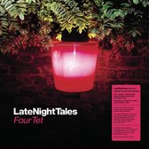 Late Night Tales (Limited Collector (LP)