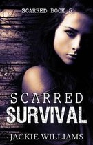 Scarred Survival