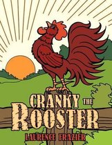 Cranky the Rooster