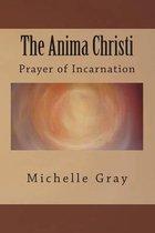 The Anima Christi