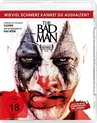 The Bad Man (Blu-ray)