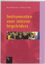 Instrumenten voor Interne Begeleiders