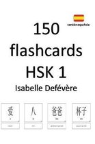 150 Flashcards Hsk 1 (Versi n Espa ola)