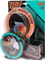 YULU Sports - Double Juggle
