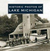 Historic Photos of Lake Michigan