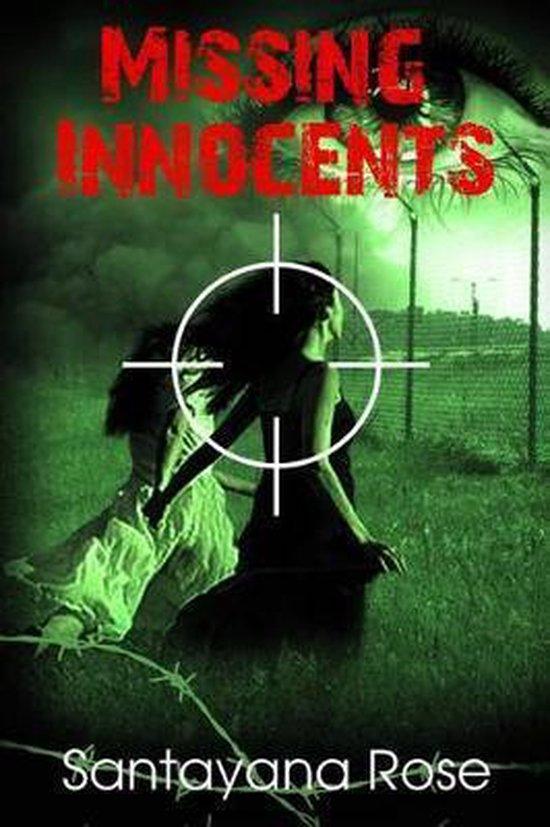 Missing Innocents