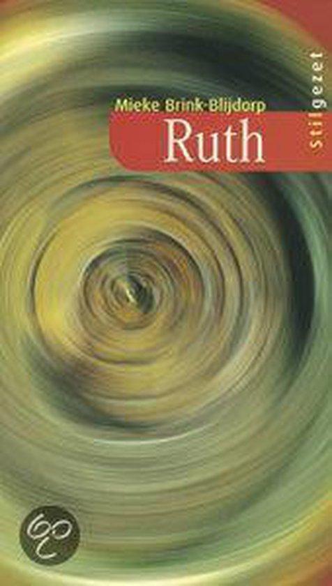 Ruth - Brink-Blijdorp, M. |