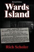 Wards Island