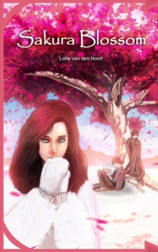 Sakura Blossom - Lotte van den Noort |
