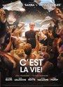 C'est La Vie (Sens De La Fête) (Blu-ray)