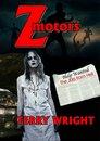 Z-motors