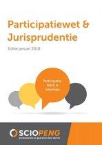 Participatiewet & Jurisprudentie Editie januari 2018