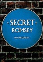 Secret Romsey