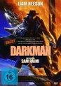 Darkman (Uncut)/DVD