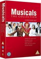 Musicals The Collection (Import)