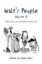 Walt's People - Volume 11