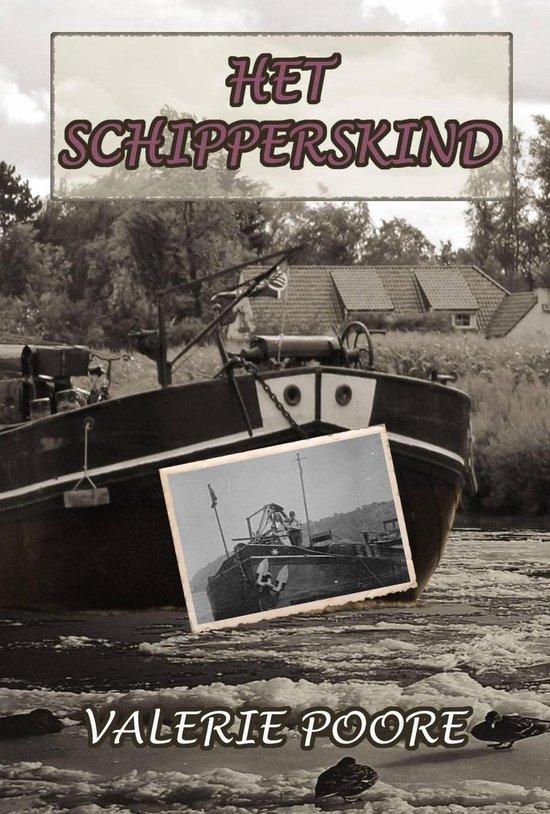 Het Schipperskind - Valerie Poore  