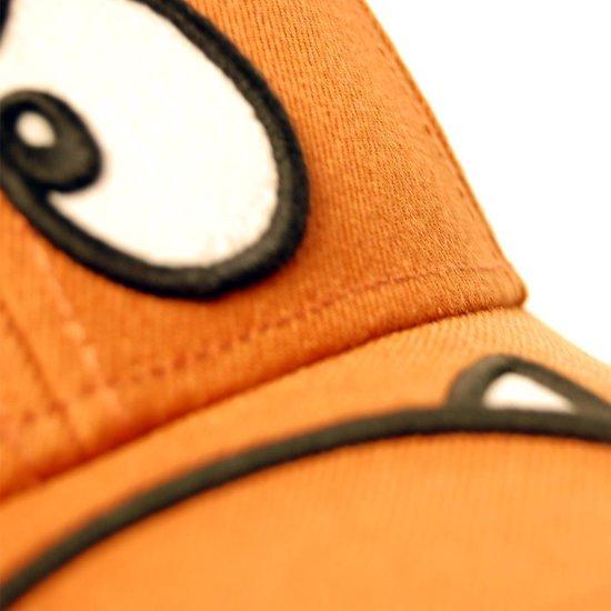 Nintendo Verstelbare Pet Bruin