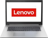 Lenovo Ideapad 330-17IKBR 81DM00H3MH - Laptop - 17