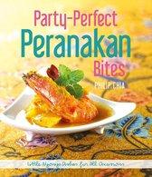 Party-Perfect Peranankan Bites