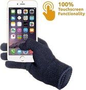 Universele Touchscreen Handschoenen voor tablet, smartphone en smartwatch
