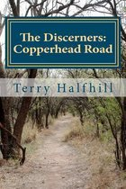 The Discerners