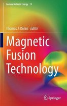 Magnetic Fusion Technology