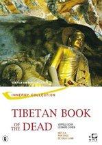 Special Interest - Tibetan Book Of The Dead