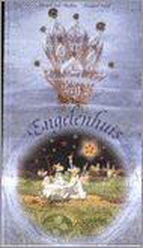 Engelenhuis - Gerard van Midden   Fthsonline.com