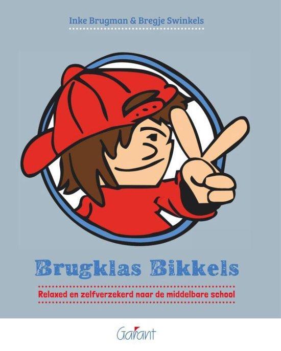 Brugklas Bikkels - Inke Brugman | Fthsonline.com