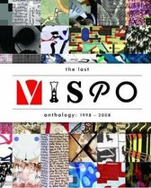 The Last Vispo Anthology