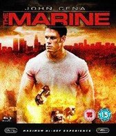 The Marine - Blu Ray