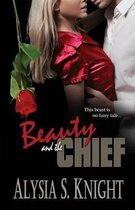 Beauty and the Chief