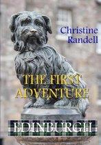 The First Adventure - Edinburgh