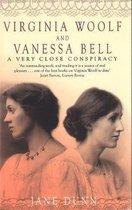 Virginia Woolf And Vanessa Bell