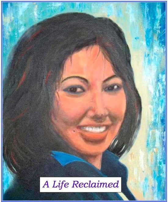 A LIFE RECLAIMED: How A Quadruple Amputee Regained Control Of Her Life