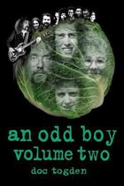 An Odd Boy