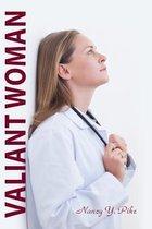 Valiant Woman