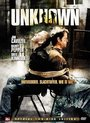 Unknown (Special Edition) (Steelbook)