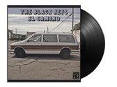 El Camino (LP)
