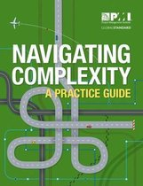 Navigating Complexity
