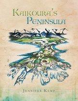 Kaikoura's Peninsula