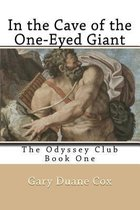 In the Cave of the One-Eyed Giant